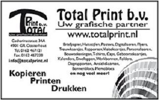 advertentie total print